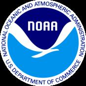 NOAA-Logo_large_no back
